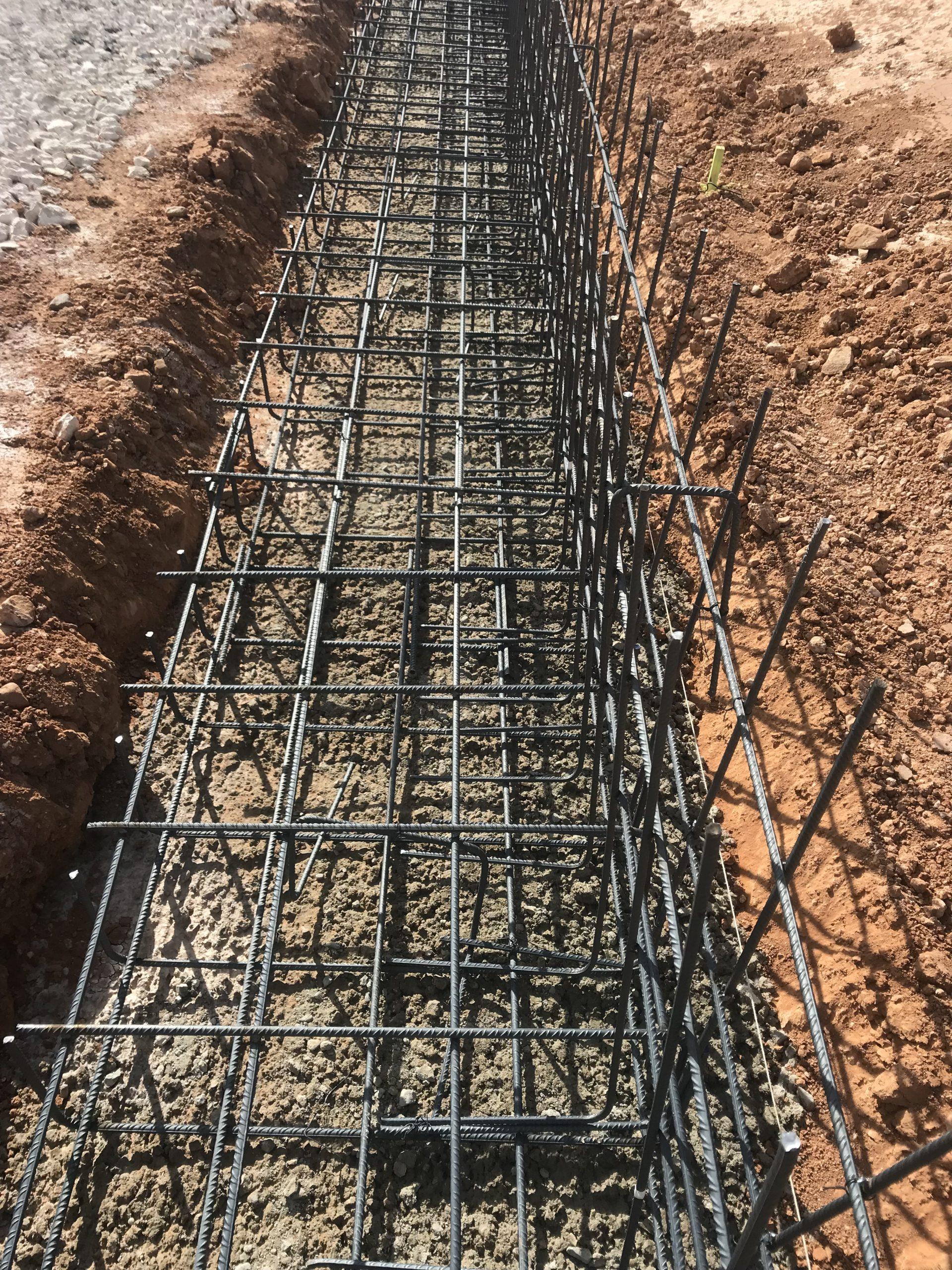 agueda-cimientos (2)