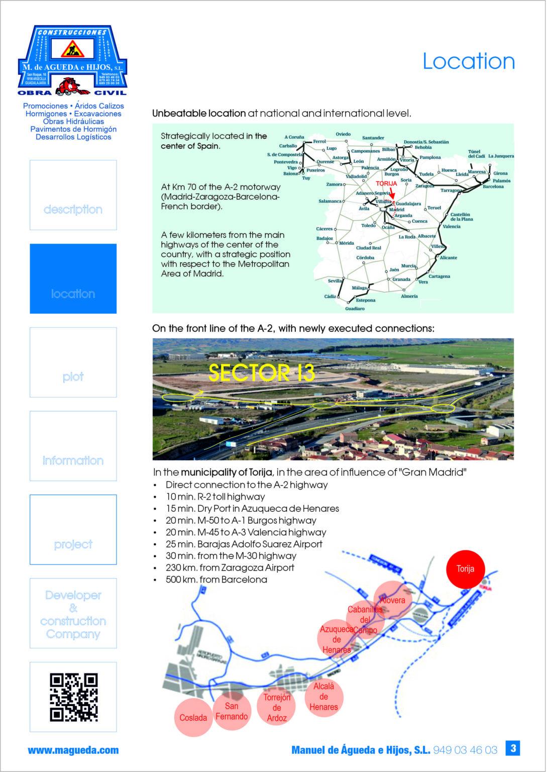 agueda-dossier-comercial-I3-2-EN-3