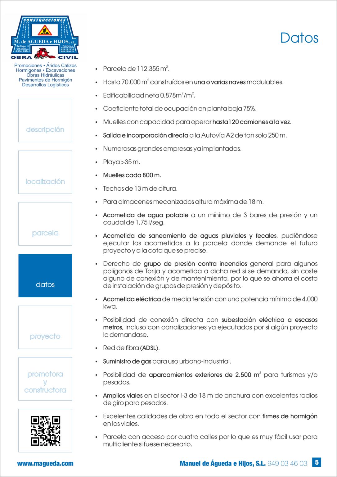agueda-dossier-comercial-I3-B-5