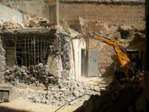 agueda-demoliciones-residuos (3)