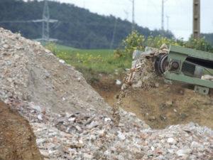 agueda-demoliciones-residuos