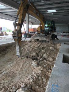 agueda-demoliciones-residuos (4)