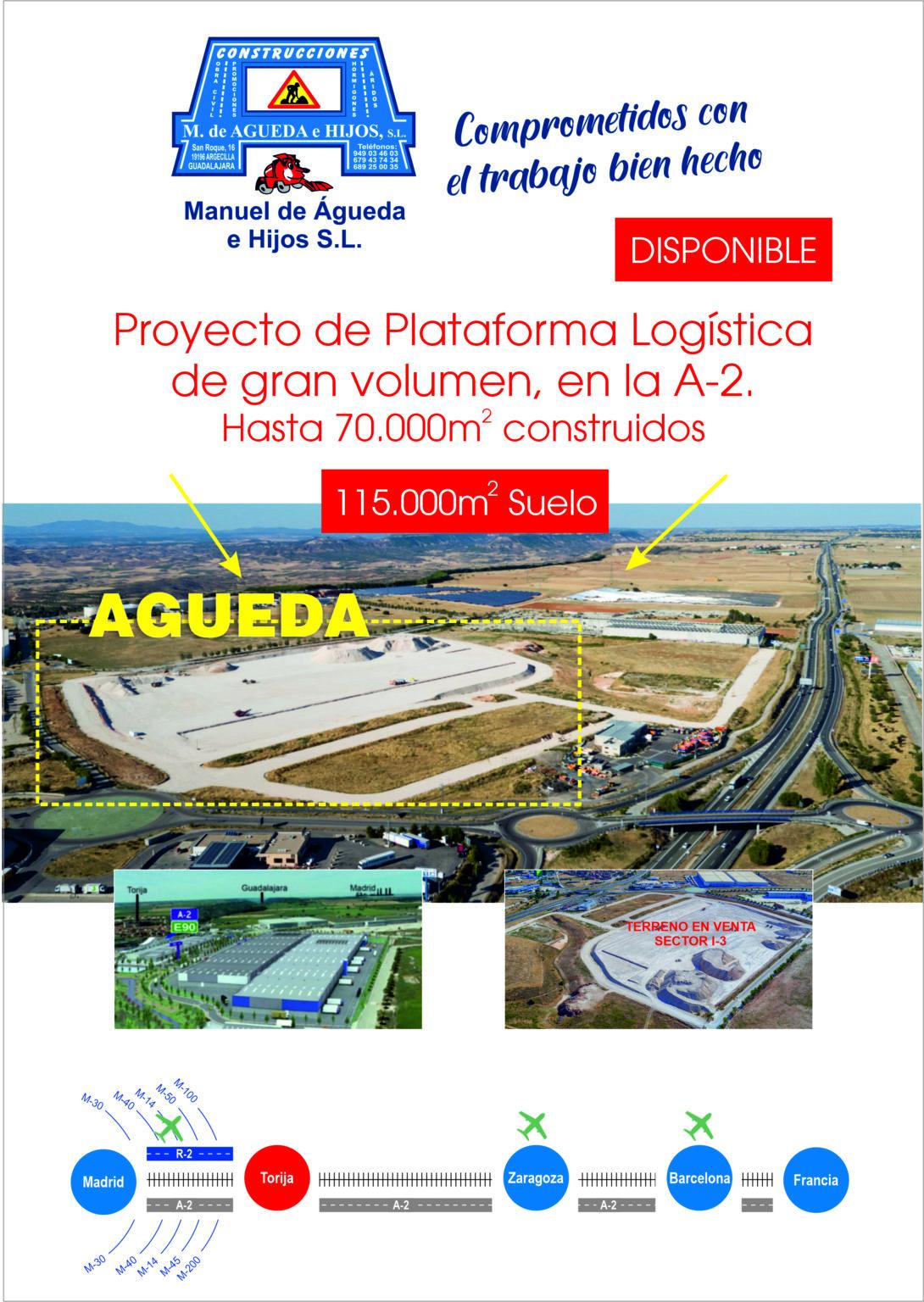 aagueda-dossier-comercial-I3-4-1