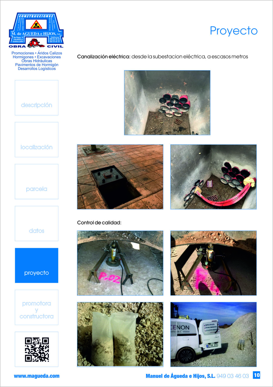 aagueda-dossier-comercial-I3-4-10