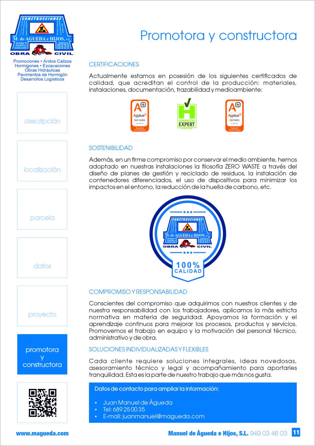 aagueda-dossier-comercial-I3-4-11