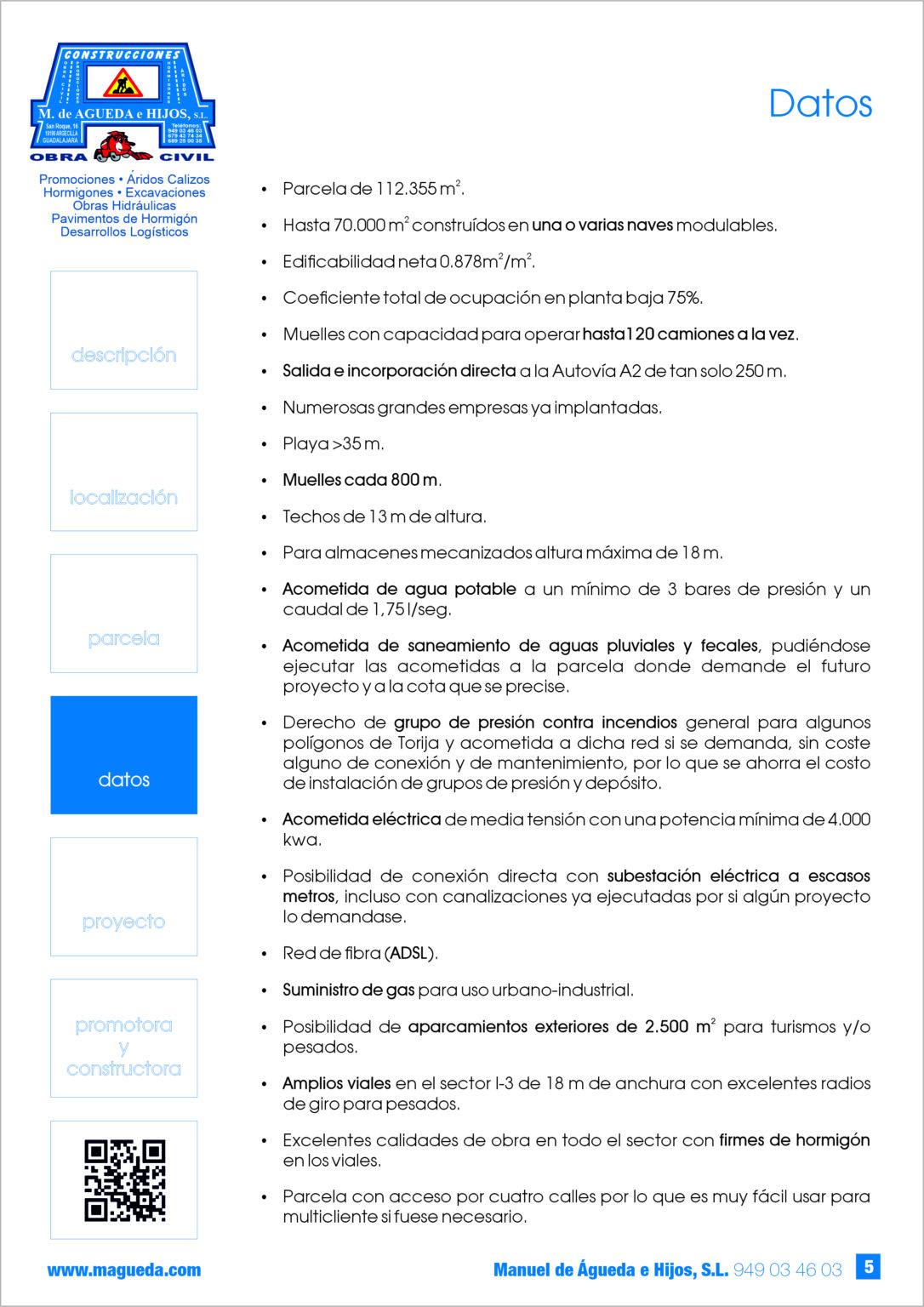 aagueda-dossier-comercial-I3-4-5