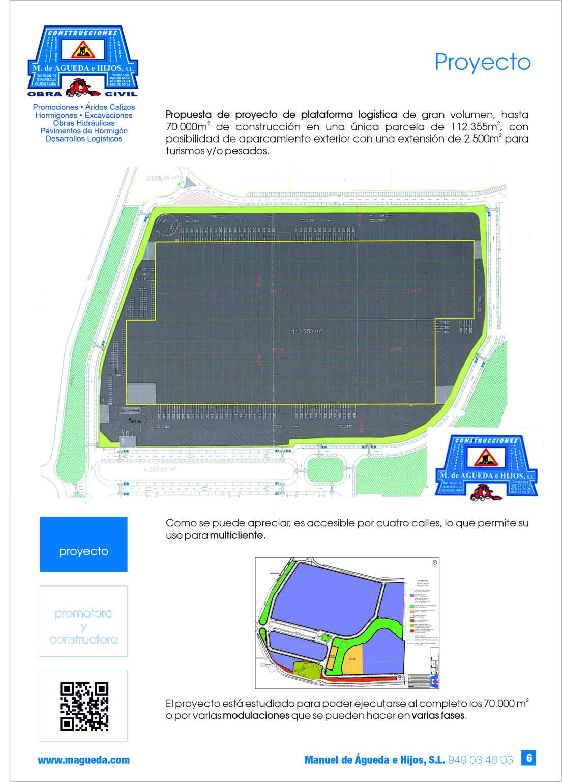 aagueda-dossier-comercial-I3-4-6