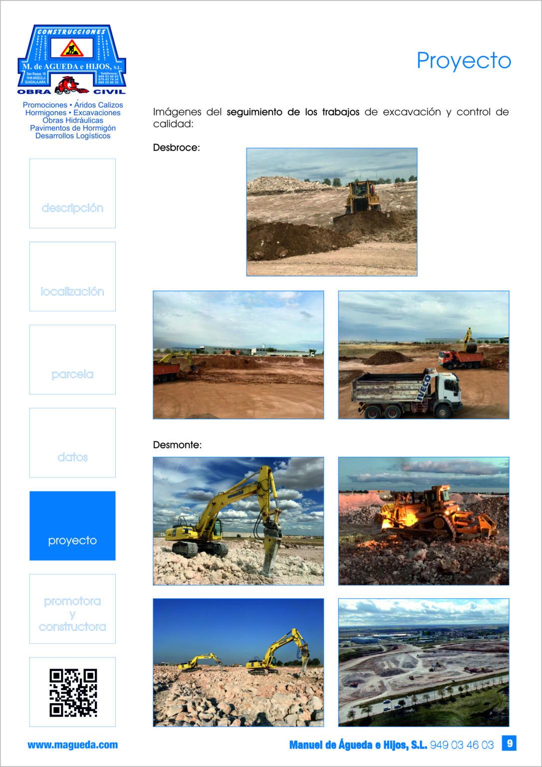 aagueda-dossier-comercial-I3-4-9