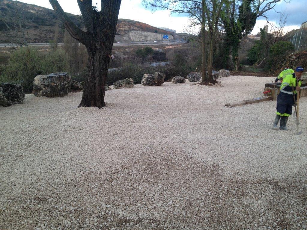 agueda-jardines-parques (5)