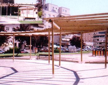 mobiliario_urbano_04