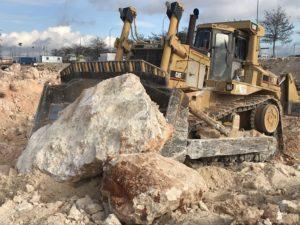 agueda-demoliciones-residuos (2)