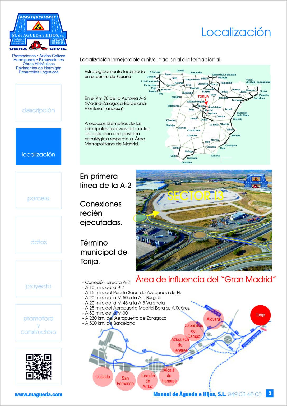aagueda-dossier-comercial-I3-4-3