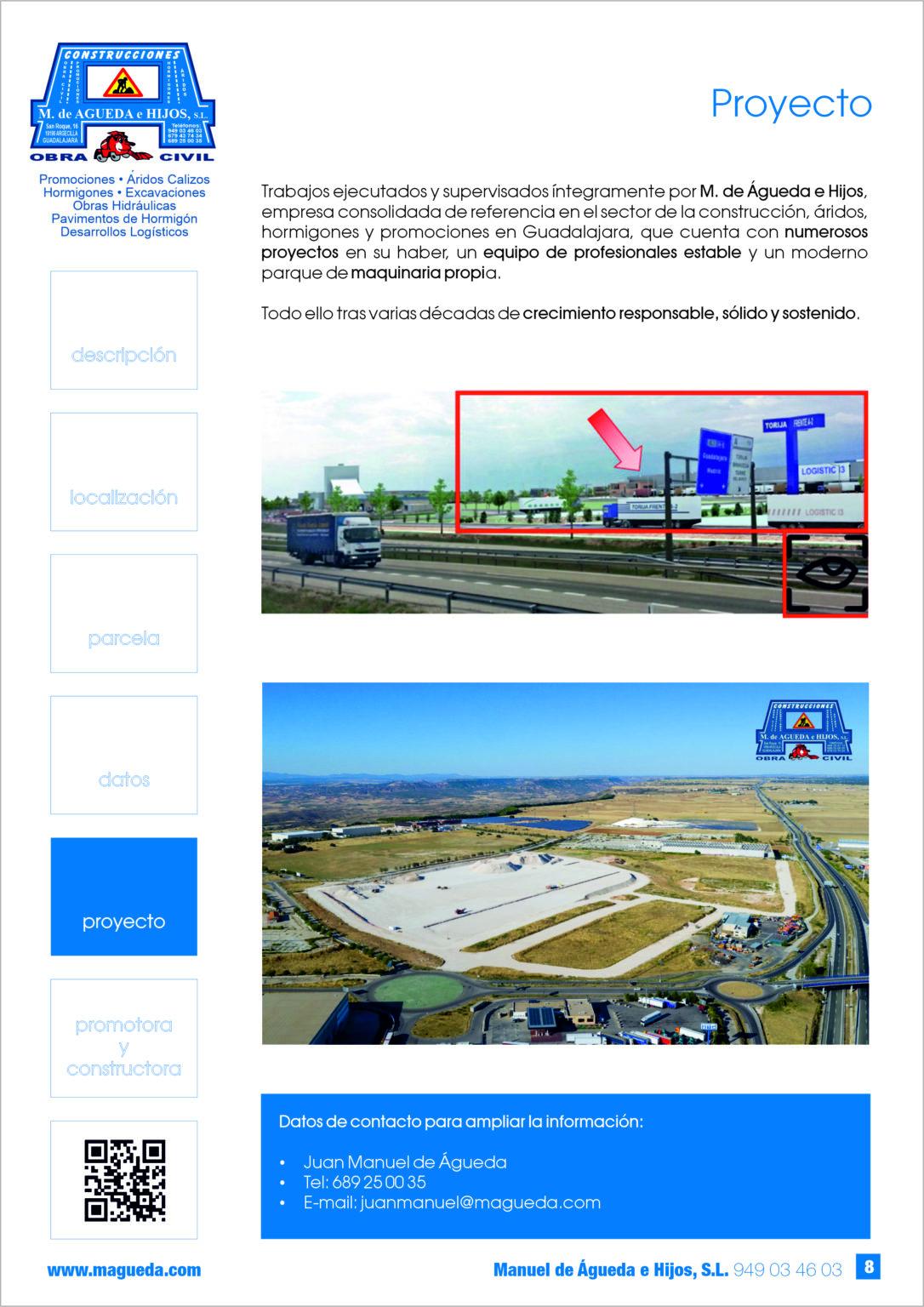 aagueda-dossier-comercial-I3-4-8