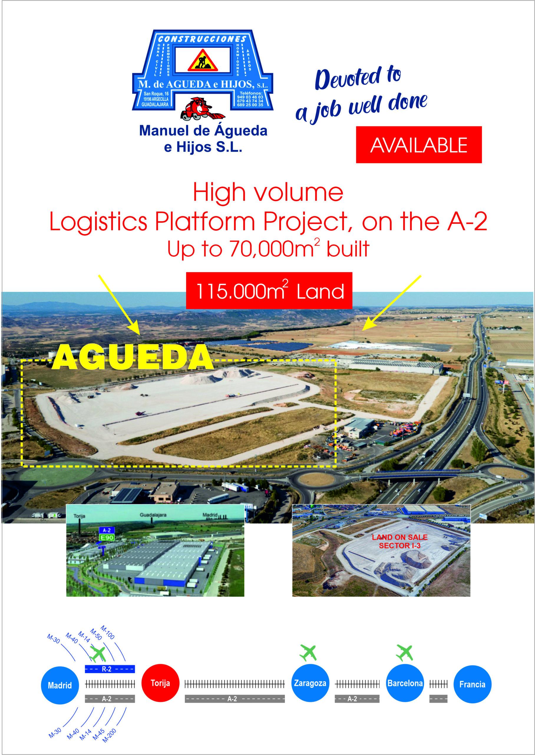 proyecto-plataforma-juridica-EN
