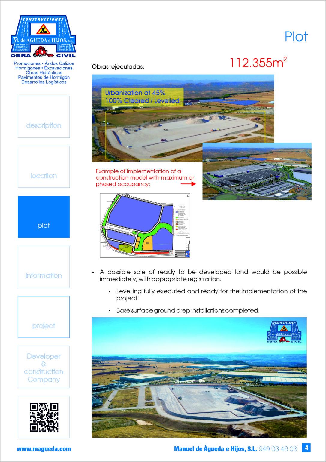 agueda-dossier-comercial-I3-2-EN-4