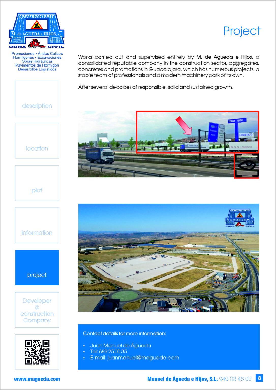agueda-dossier-comercial-I3-2-EN-8
