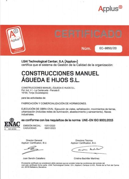 certificado-gestion-ambiental