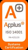 ISO_14001_RGB